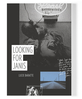 Couv_Looking for Janis_Lucie Baratte_550x550_thumb2