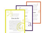 DesignGraphique_AffichesLURE_LucieBaratte_thumb