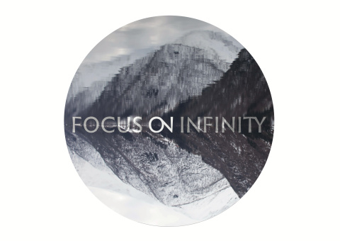 Focus On Infinity_Affiche_Mathilde Lavenne_Lucie Baratte_thumb_2