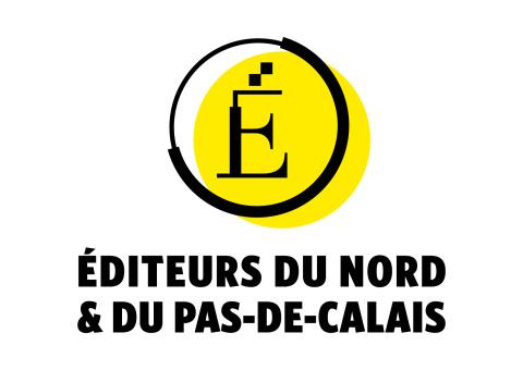 IdentiteVisuelle_EditeursNPDC_LucieBaratte_thumb