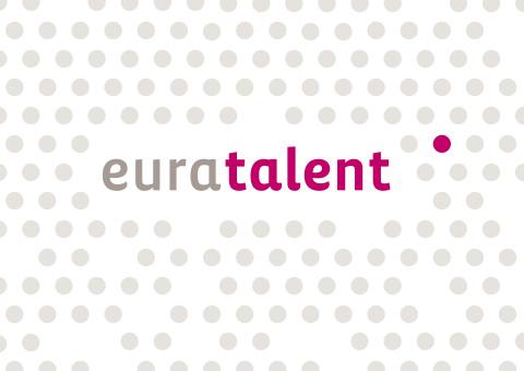 IdentiteVisuelle_Euratalent_LucieBaratte