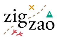 IdentiteVisuelle_Zigzao_guidesvoyage_Universgraphique_cadre_LucieBaratte_Thumb