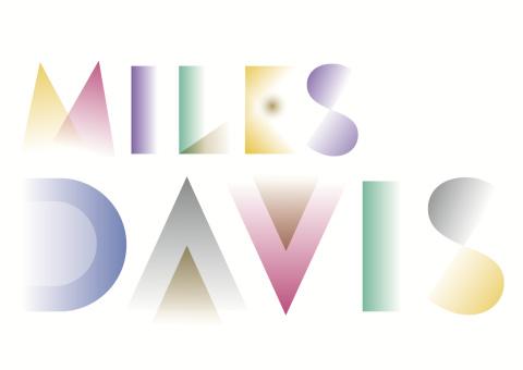 Illustration_typographique_Miles_Davis_LucieBaratte_thumb_v2