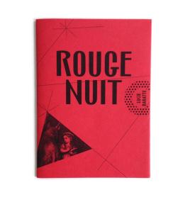Rouge Nuit_Livre_artiste_LucieBaratte_thumb