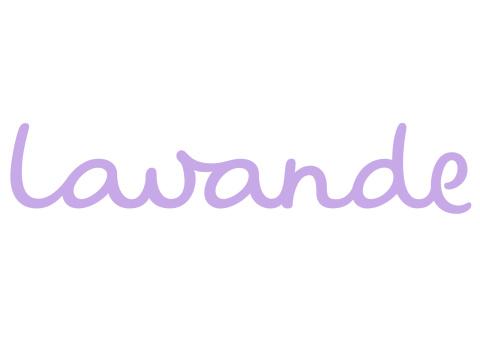 lettrage_typographie_Lavande_LucieBaratte_thumb
