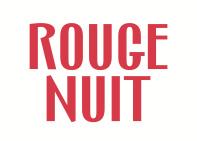 livredartiste_RougeNuit_LucieBaratte_5