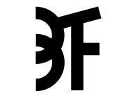 logo_BateauFeu_LucieBaratte_thumb