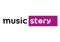 logo_MusicStory_LucieBaratte_thumb_2